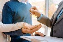 На Кипре наблюдается высокий спрос на аренду недвижимости
