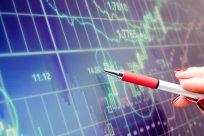 На рынке недвижимости Кипра замедлится активность