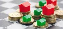 Стоимость недвижимости в Лимассоле завышена, а в Ларнаке - занижена