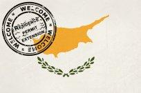 На Кипре продлили срок действия ВНЖ для иностранцев