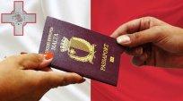 Мальта возглавила рейтинг программ предоставления гражданства
