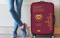 Кипр хочет ускорить выдачу «золотых паспортов»