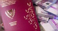 Кипр готовит новые правила выдачи «золотых паспортов»