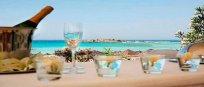 Кипр готовится к приему иностранных туристов в июле