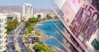 Для покупки второго жилья экспаты выбирают Италию, Испанию и Кипр