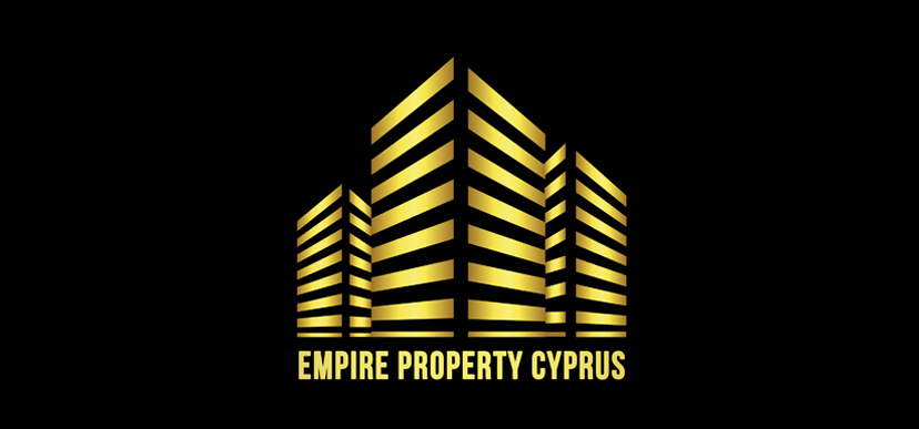 Empire Property Cyprus